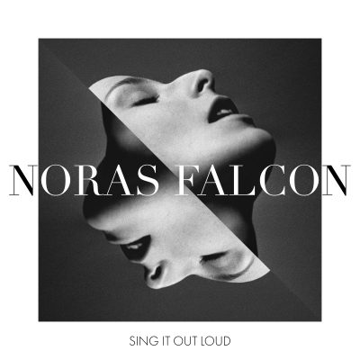 NEXT UP: Noras Falcon