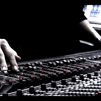 Scout Martin Eriksson: How To Improve Your Music Production, Part I
