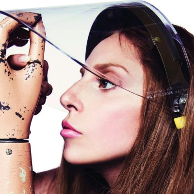 5 things Lady Gaga did that every new artist should learn from