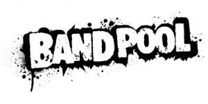 Bandpool ist Partner von Spinnup
