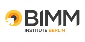 BIMM ist Partner von Spinnup