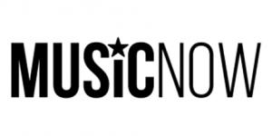 Musicnow ist Partner von Spinnup