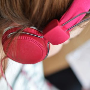The best podcasts for musicians