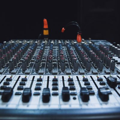 5 things to avoid when mastering
