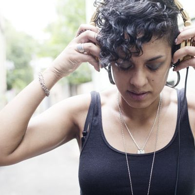SPINNUP TOP 5: Dinge über Musikkonsumenten, die du wissen solltest