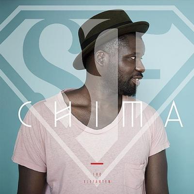 Spinnup Künstler machen Remix für Universal Act Chima!