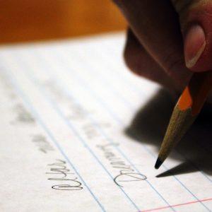 SPINNUP TOP 5: Einen guten Pressetext schreiben