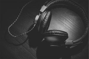 A&R Talent Scouts mit eigener Musik erreichen