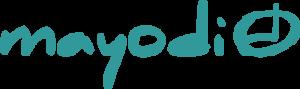 Mayodi Logo