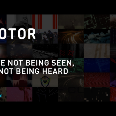 A special offer from Rotor Videos