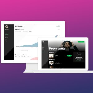 Spotify for Artists Guide
