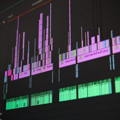 Five songwriting tools your DAW