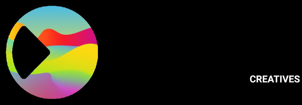 Radar_logo (1)