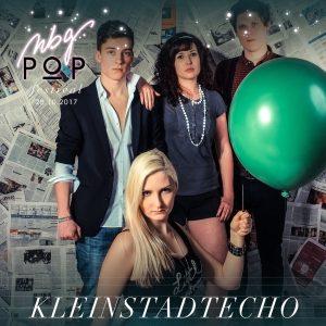 Kleinstadt-Techno
