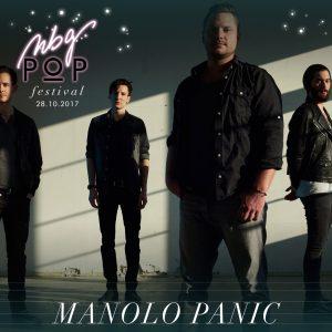 Manolo-Panic-Pressebild