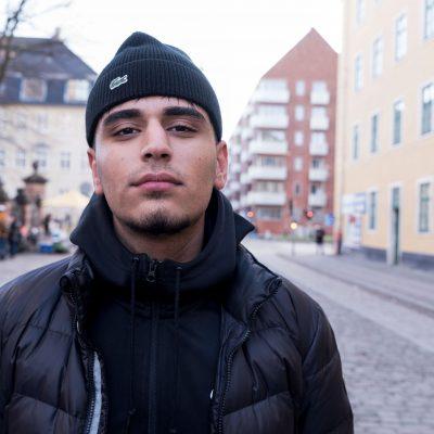 Universal Music Denmark signs BEKO!