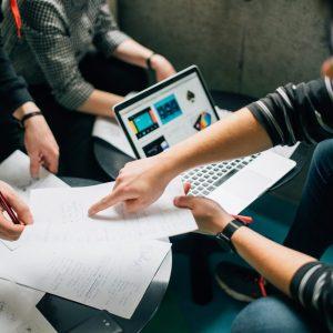 Manager, réalisateur, ingénieur son… : comment construire sa team ?