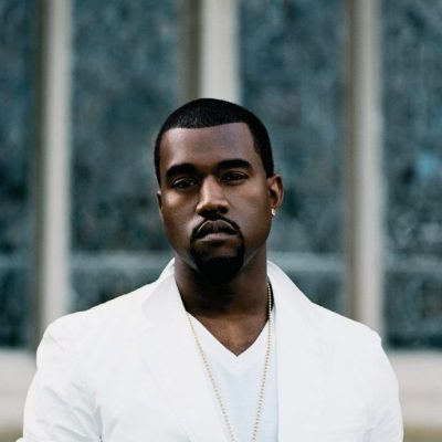 You'll definitely be told 'NO' – but so did Kanye