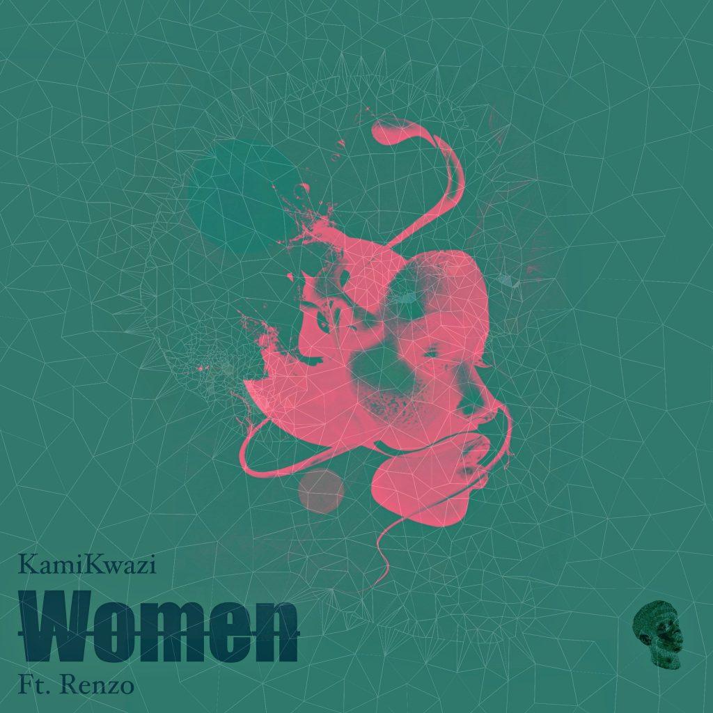 KamiKwazi Women