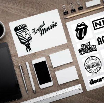 Artistes et marques : le combo gagnant
