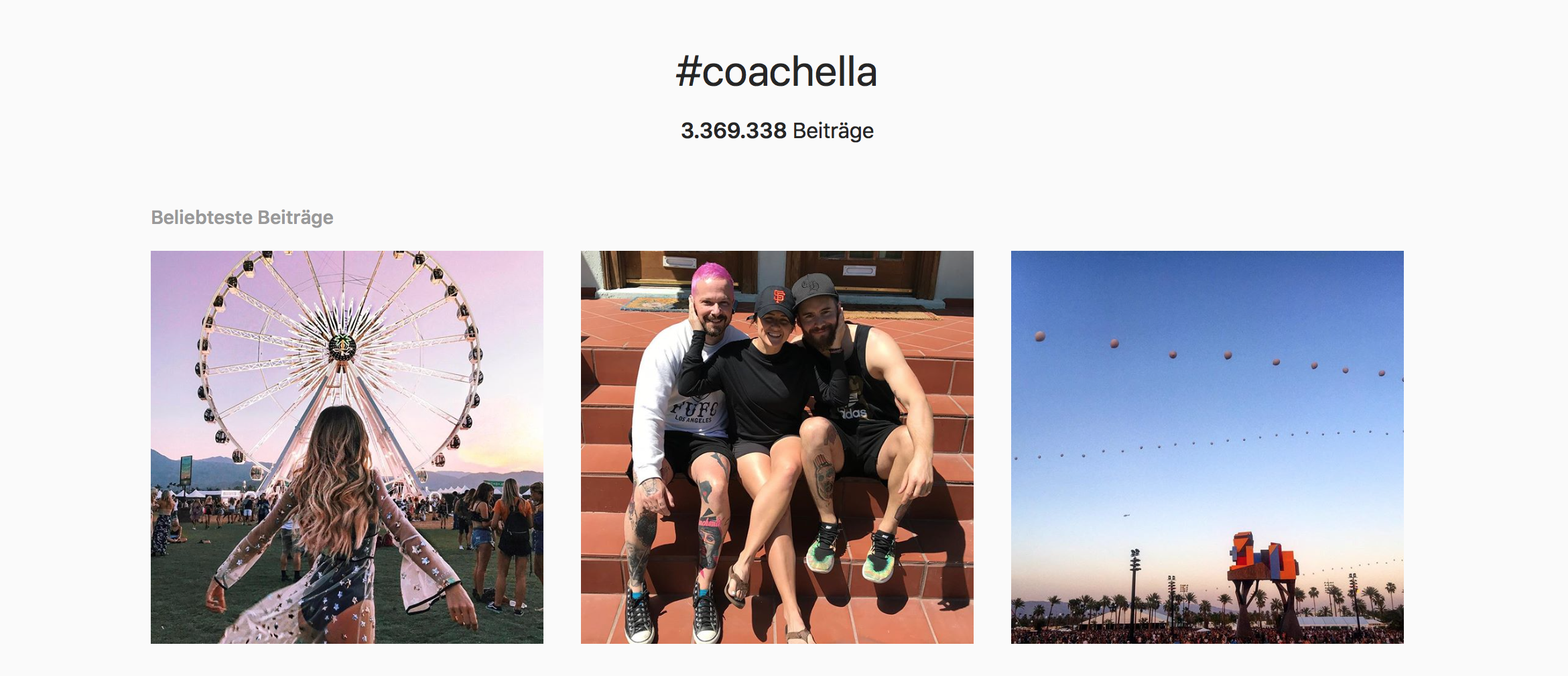 Coachella_Instagram_Overview