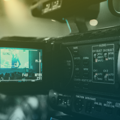 Best apps to create and edit videos for musicians