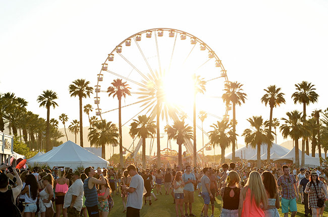 Coachella_Festival_Wheel
