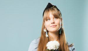 Lxandra's neue Single Hush Hush Baby ist online