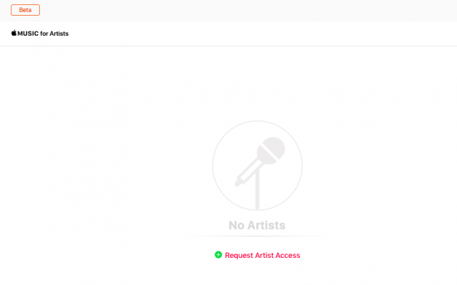 Apple Music for Artists Guide | Spinnup