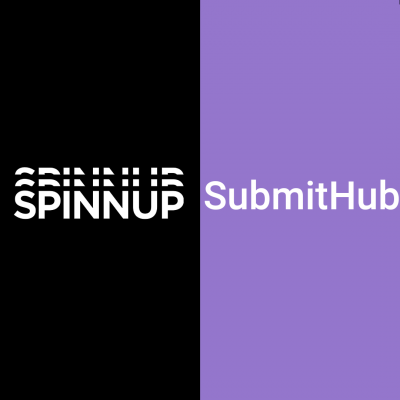 SubmitHub: How does it work?