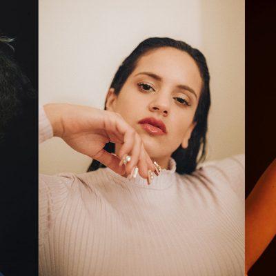 Empoderadas : ces filles qui font décoller la scène hispanique