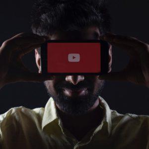 Vers une juste rémunération des auteurs de contenu sur YouTube ?