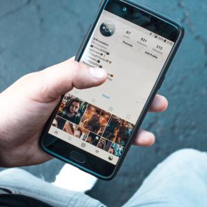 Tipps_für_mehr_Instagram_Engagement