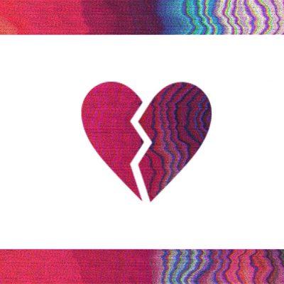 Endlich Single: Unsere Top5 Breakup-Songs zum Valentinstag