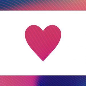 Liebt euch: unsere Top5 Lovesongs zum Valentinstag