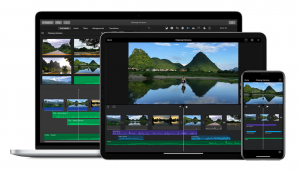 Best apps to create and edit videos for musicians   Spinnup
