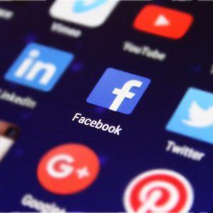 Guide de la promotion sur les réseaux sociaux