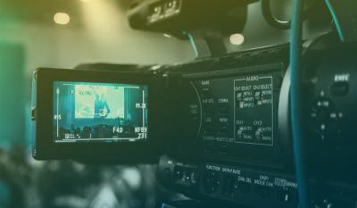 Les 10 meilleures applis gratuite pour créer et monter des vidéos