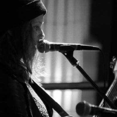 Schon gehört? Paper Birds – die neue EP von Marie Schmalz