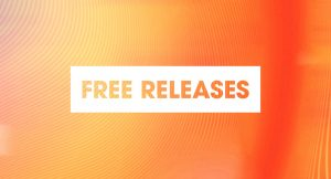 Free Releases Spinnup