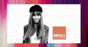 Artist Coaching Spinnup Impuls