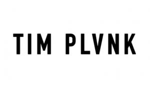 SPinnup_Introducing_Tim_Plvnk