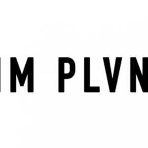 Schon gehört? – TIM PLVNK und seine Single I Just Want You