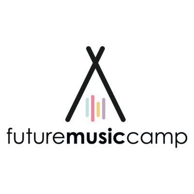 Spinnup goes Future Music Camp