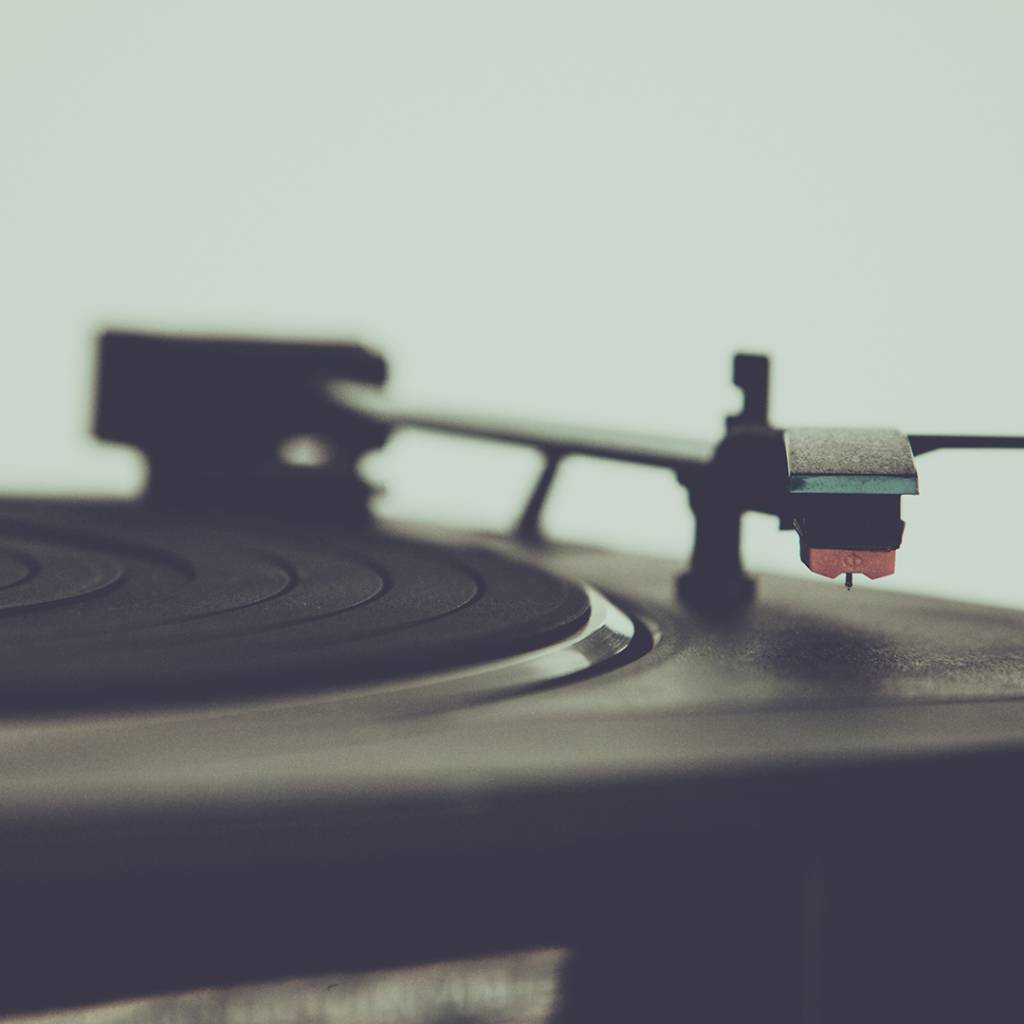 Singles Vs EP's: What's The Best Release Strategy? | Spinnup