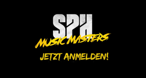 SPH Music Masters