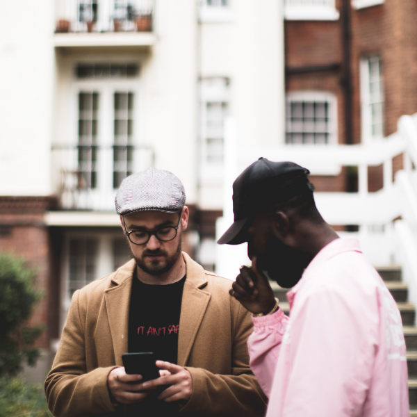 How To Connect With Booking Agents and Managers