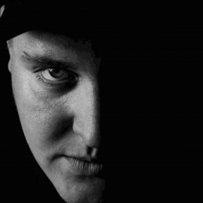"Schon gehört? Cedstone's neue Single ""Unreachable"""