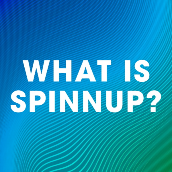 Spinnup Academy – Lesson 1: What is Spinnup?