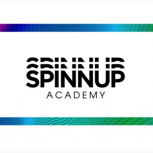 Spinnup Academy